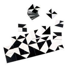 IZZI puzzle