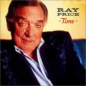 Ray Price - Time