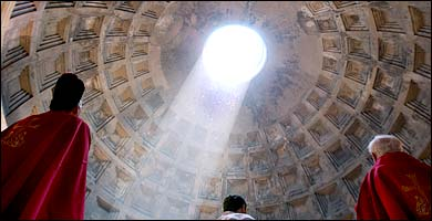 The image http://www.log24.com/log/pix04A/040629-Pantheon.jpg cannot be displayed, because it contains errors.