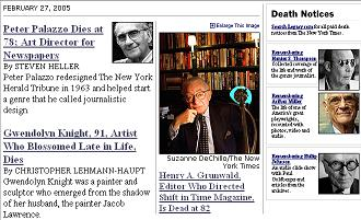 """The image """"http://www.log24.com/log/pix05/050227-Obits.jpg"""" cannot be displayed, because it contains errors."""