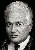 The image http://www.log24.com/log/pix05/050322-Derrida.jpg cannot be displayed, because it contains errors.