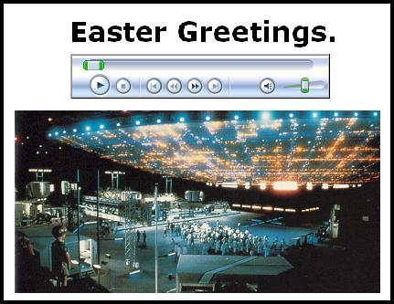 "The image ""http://www.log24.com/log/pix05/050430-Easter.jpg"" cannot be displayed, because it contains errors."