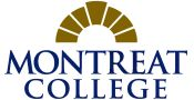 "The image ""http://www.log24.com/log/pix05/050511-Montreat-logo.jpg"" cannot be displayed, because it contains errors."