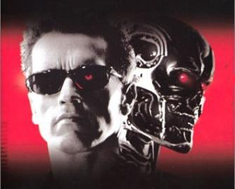 "The image ""http://www.log24.com/log/pix05A/050610-Terminator2.jpg"" cannot be displayed, because it contains errors."