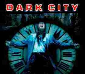 "The image ""http://www.log24.com/log/pix05A/050614-DarkCity.jpg"" cannot be displayed, because it contains errors."