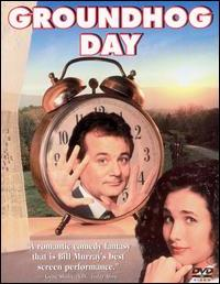 "The image ""http://www.log24.com/log/pix05A/050616-GroundhogDay.jpg"" cannot be displayed, because it contains errors."