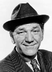 The image http://www.log24.com/log/pix05B/051210-Shemp.jpg cannot be displayed, because it contains errors.