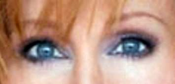The image http://www.log24.com/log/pix05B/051221-Reba1.jpg cannot be displayed, because it contains errors.
