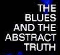 The image http://www.log24.com/log/pix05B/051231-Blues2.jpg cannot be displayed, because it contains errors.