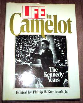 "The image ""http://www.log24.com/log/pix06/060324-LIFEinCamelot1.jpg"" cannot be displayed, because it contains errors."