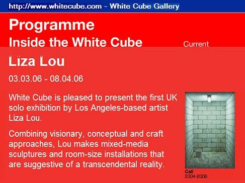 "The image ""http://www.log24.com/log/pix06/060325-WhiteCube.jpg"" cannot be displayed, because it contains errors."