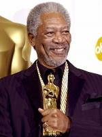 "The image ""http://www.log24.com/log/pix06A/060601-Morgan_Freeman.jpg"" cannot be displayed, because it contains errors."