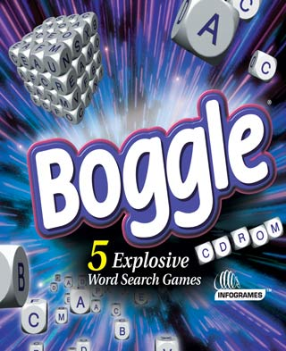 The image &#8220;http://www.log24.com/log/pix06A/060617-Boggle.jpg&#8221; cannot be displayed, because it contains errors.