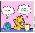 "The image ""http://www.log24.com/log/pix06A/060620-Garfield144w.jpg"" cannot be displayed, because it contains errors."