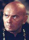 "The image ""http://www.log24.com/log/pix06A/060707-Brynner1.jpg"" cannot be displayed, because it contains errors."