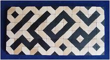 The image &#8220;http://www.log24.com/log/pix06A/060709-Kufi2.jpg&#8221; cannot be displayed, because it contains errors.