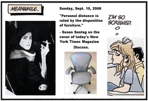 The image &#8220;http://www.log24.com/log/pix06A/060910-Doonesbury4.jpg&#8221; cannot be displayed, because it contains errors.
