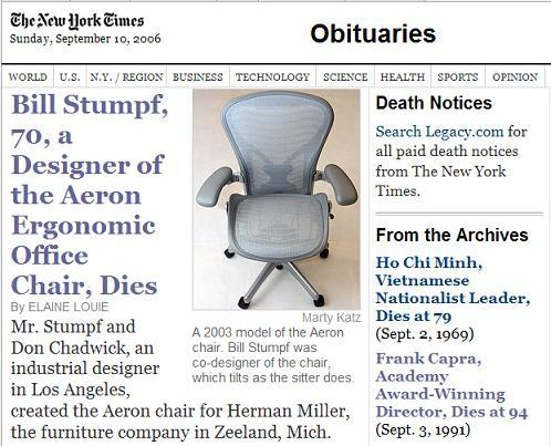 The image &#8220;http://www.log24.com/log/pix06A/060910-Obits.jpg&#8221; cannot be displayed, because it contains errors.