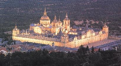 The image &#8220;http://www.log24.com/log/pix06B/061211-Escorial.jpg&#8221; cannot be displayed, because it contains errors.