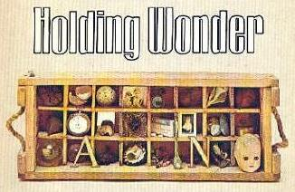 The image &#8220;http://www.log24.com/log/pix07/070105-HoldingWonder.jpg&#8221; cannot be displayed, because it contains errors.