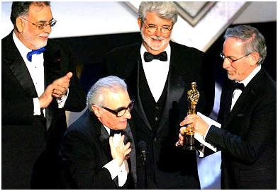 The image &#8220;http://www.log24.com/log/pix07/070226-Scorsese.jpg&#8221; cannot be displayed, because it contains errors.