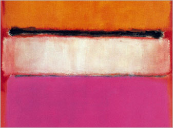 "The image ""http://www.log24.com/log/pix07/070321-Rothko.jpg"" cannot be displayed, because it contains errors."
