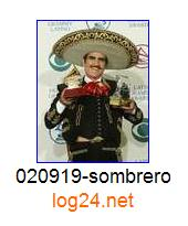 The image &#8220;http://www.log24.com/log/pix07/070401-Sombrero.jpg&#8221; cannot be displayed, because it contains errors.