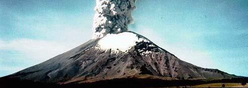 """The image """"http://www.log24.com/log/pix07/070518-Popocatepetl..jpg"""" cannot be displayed, because it contains errors."""