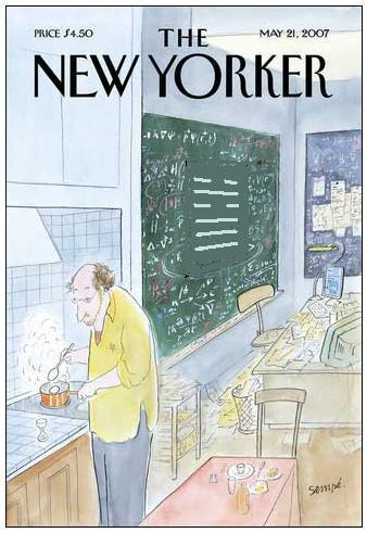 Revised New Yorker cover from 5/21/07