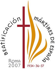 Beatification of Martyrs of Spain