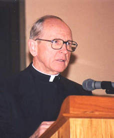 Father Robert Sokolowski