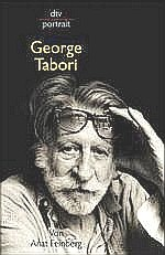 George Tabori