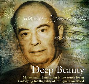 The image &#8220;http://www.log24.com/log/pix07A/071011-vonNeumann.jpg&#8221; cannot be displayed, because it contains errors.