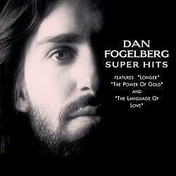 Dan Folgelberg, Super Hits album