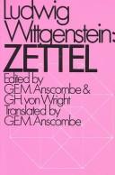 http://www.log24.com/log/pix07A/071226-Zettel.jpg