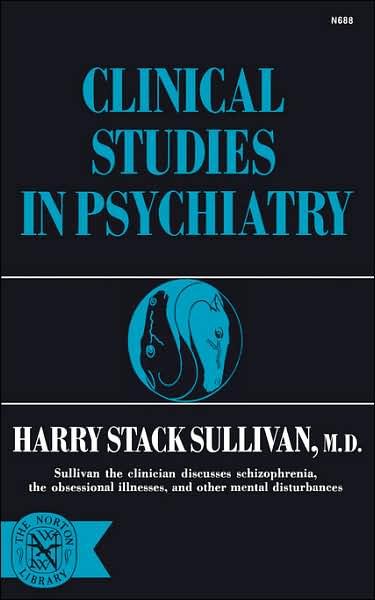http://www.log24.com/log/pix07A/ClinicalStudies.jpg