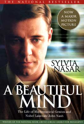 http://www.log24.com/log/pix08/080103-BeautifulMind.jpg