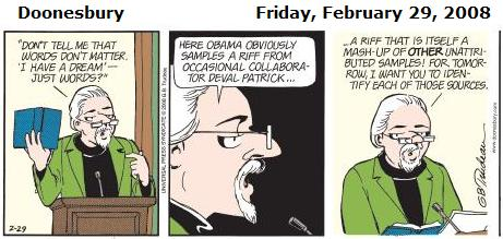 http://www.log24.com/log/pix08/080229-Doonesbury3.jpg