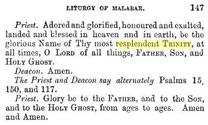 http://www.log24.com/log/pix08/080413-LiturgyOfMalabar.jpg