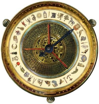 http://www.log24.com/log/pix08/080525-Alethiometer.jpg