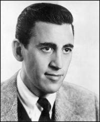 J. D. Salinger, 1951