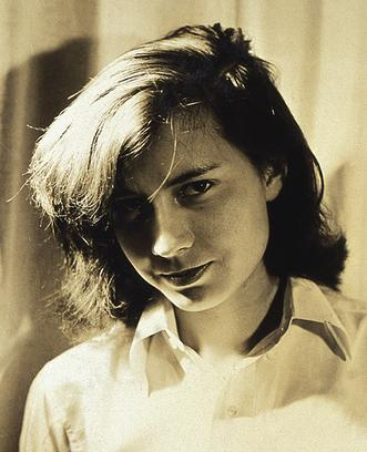 The Talented Patricia Highsmith