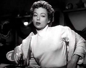 http://www.log24.com/log/pix08/Evelyn_Keyes_in_99_River_Street.jpg