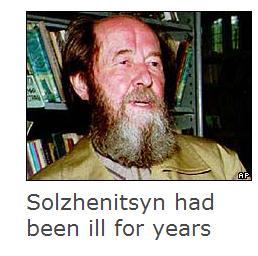 http://www.log24.com/log/pix08A/080803-Solzhenitsyn.jpg
