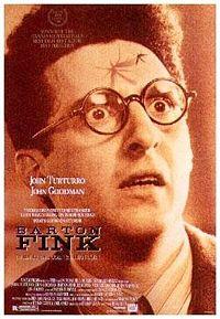 http://www.log24.com/log/pix08A/080910-Fink.jpg