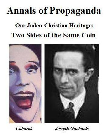 http://www.log24.com/log/pix08A/080910-Goebbels.jpg