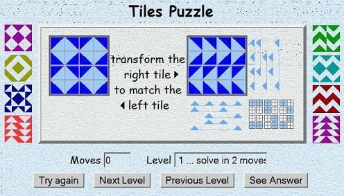http://www.log24.com/log/pix08A/081107-Tilespuzzle.jpg