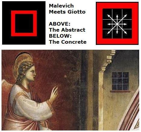 http://www.log24.com/log/pix08A/081206-GiottoLux.jpg