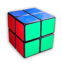 http://www.log24.com/log/pix08A/081212-PocketCube.jpg