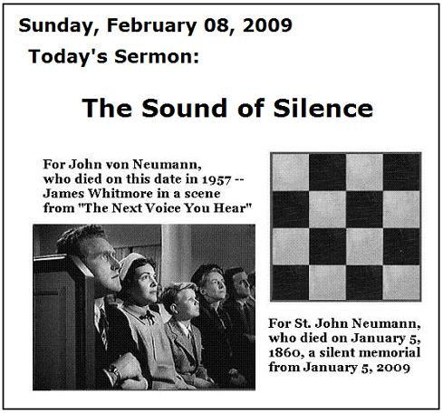 http://www.log24.com/log/pix09/090222-SoundOfSilence.jpg